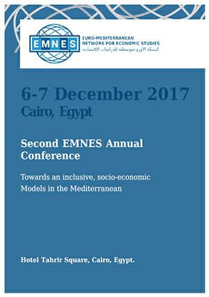 EMNES Conference slider