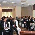 EMNES Conference10