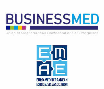 businessmed-emea